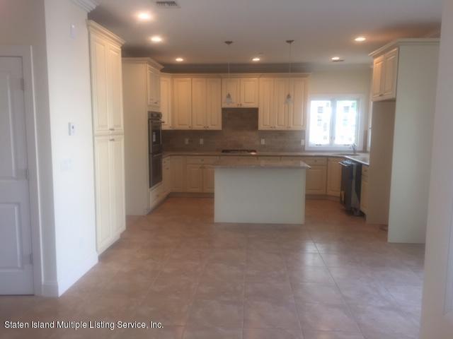 Single Family - Detached 678 Yetman Avenue  Staten Island, NY 10307, MLS-1121503-7