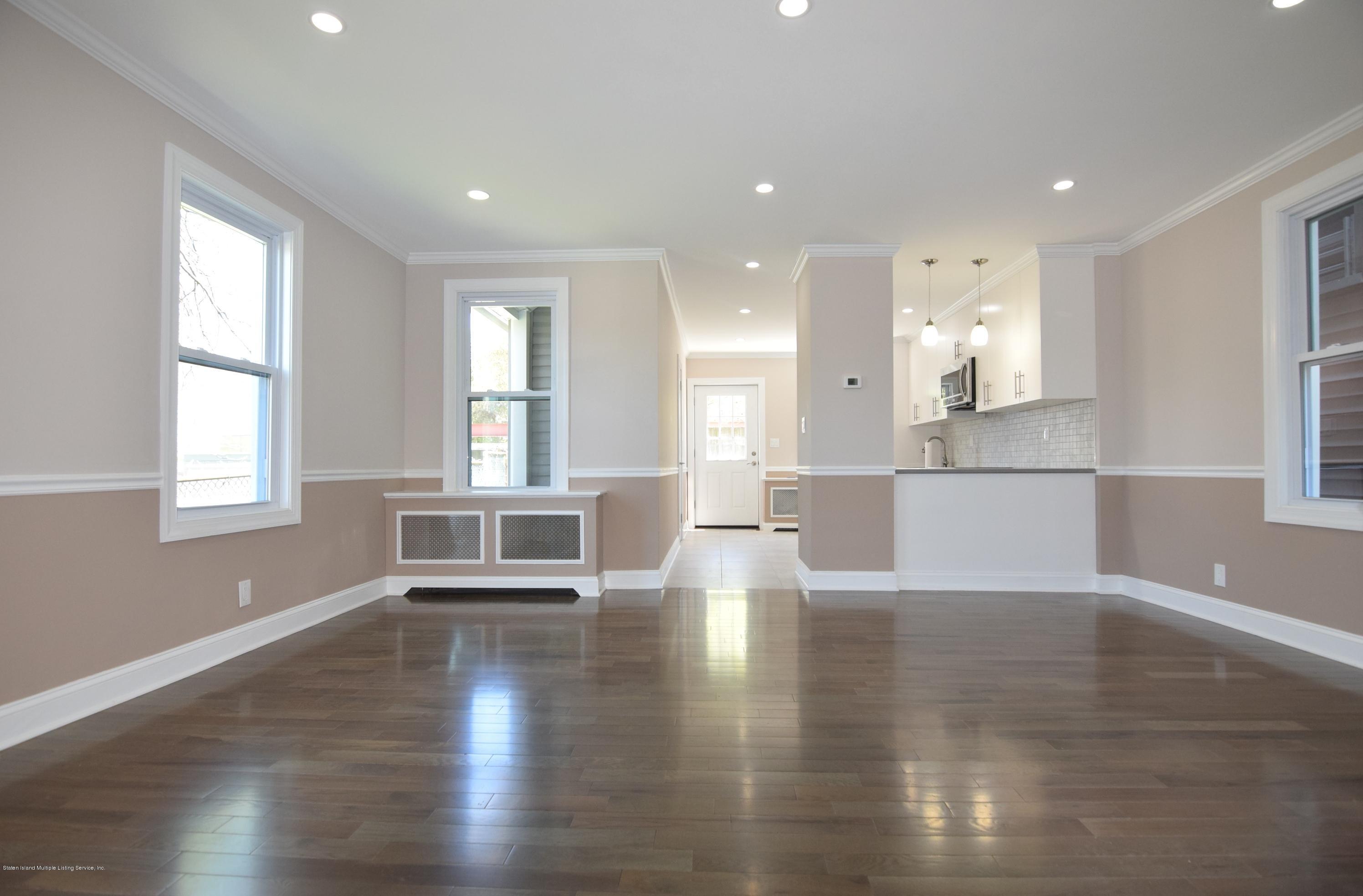 Single Family - Detached 55 Park Avenue  Staten Island, NY 10302, MLS-1128331-6