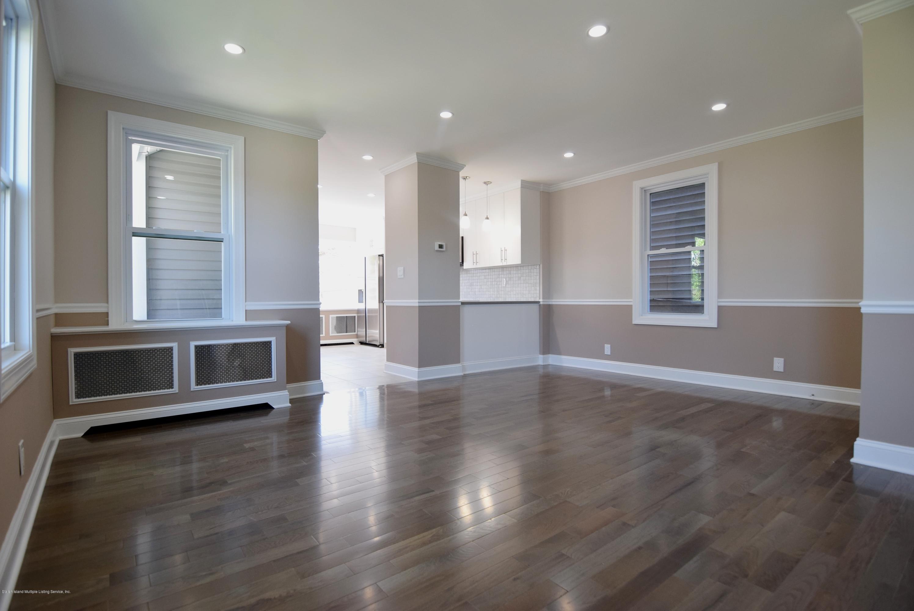 Single Family - Detached 55 Park Avenue  Staten Island, NY 10302, MLS-1128331-7