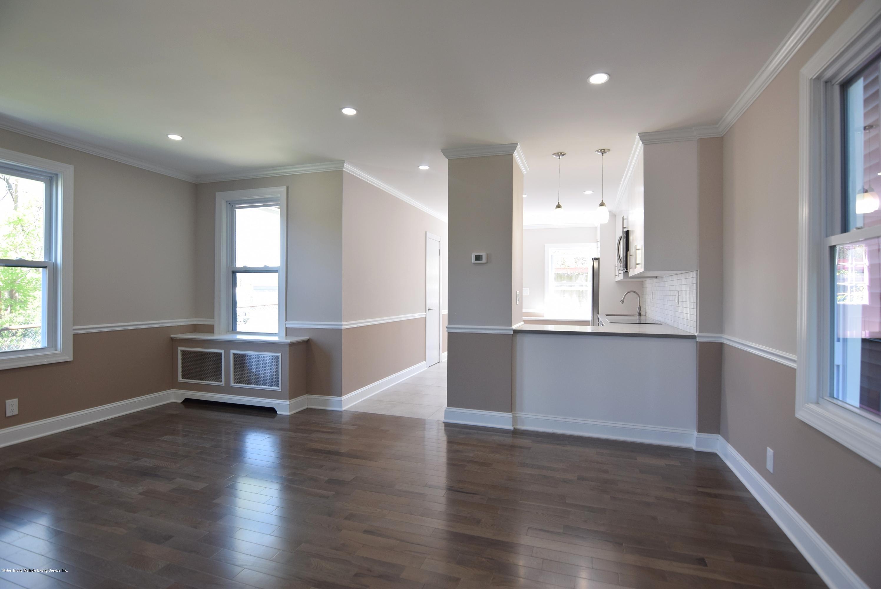 Single Family - Detached 55 Park Avenue  Staten Island, NY 10302, MLS-1128331-8