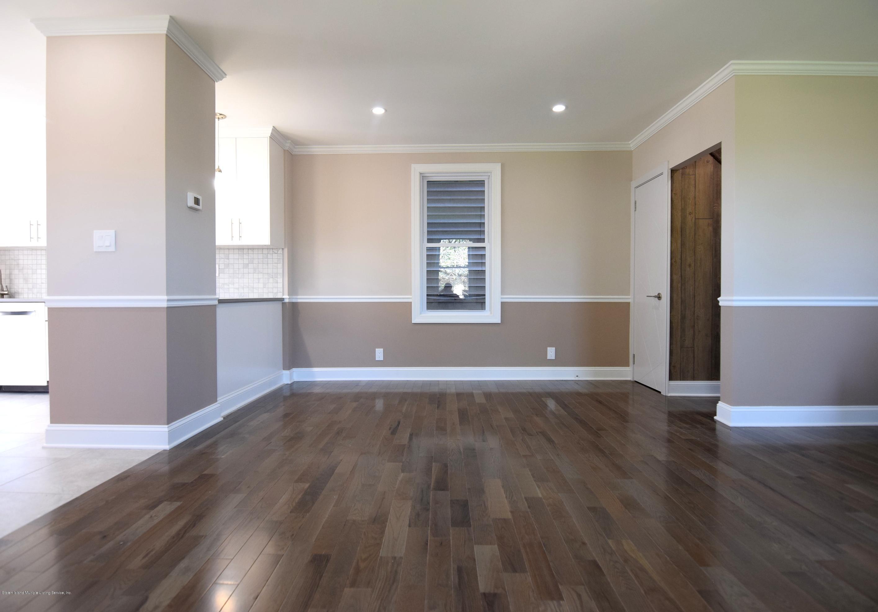 Single Family - Detached 55 Park Avenue  Staten Island, NY 10302, MLS-1128331-9