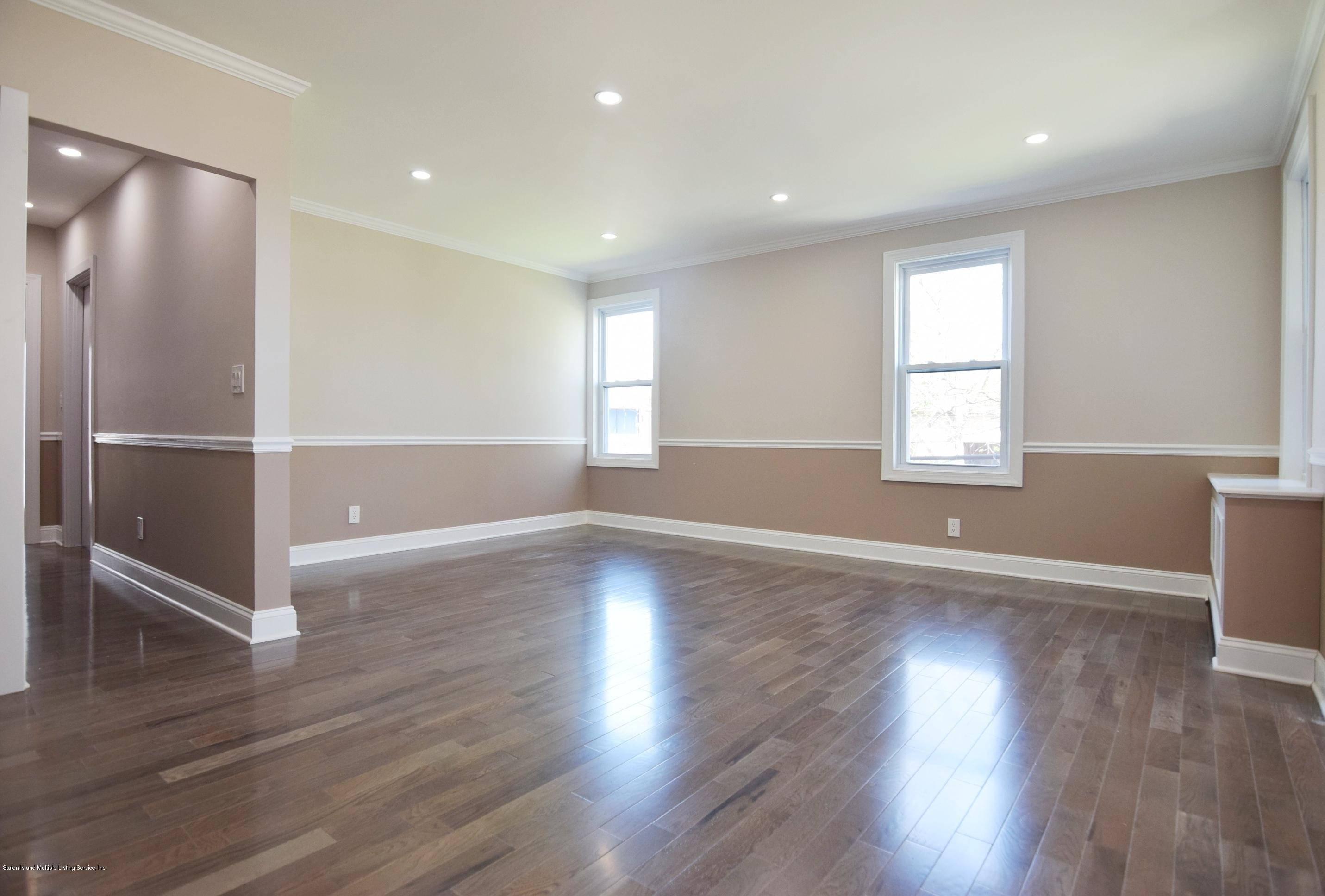 Single Family - Detached 55 Park Avenue  Staten Island, NY 10302, MLS-1128331-10