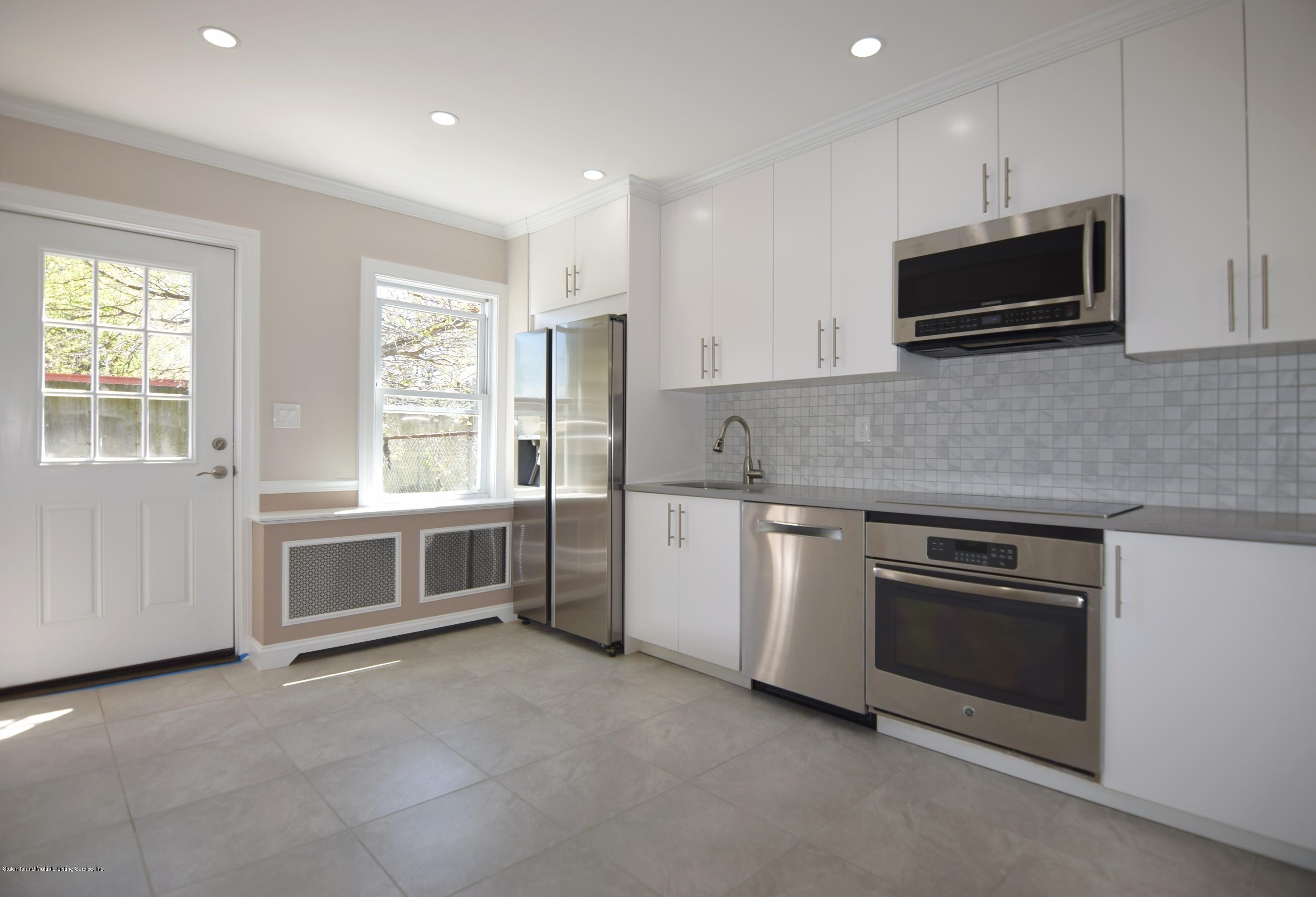 Single Family - Detached 55 Park Avenue  Staten Island, NY 10302, MLS-1128331-13
