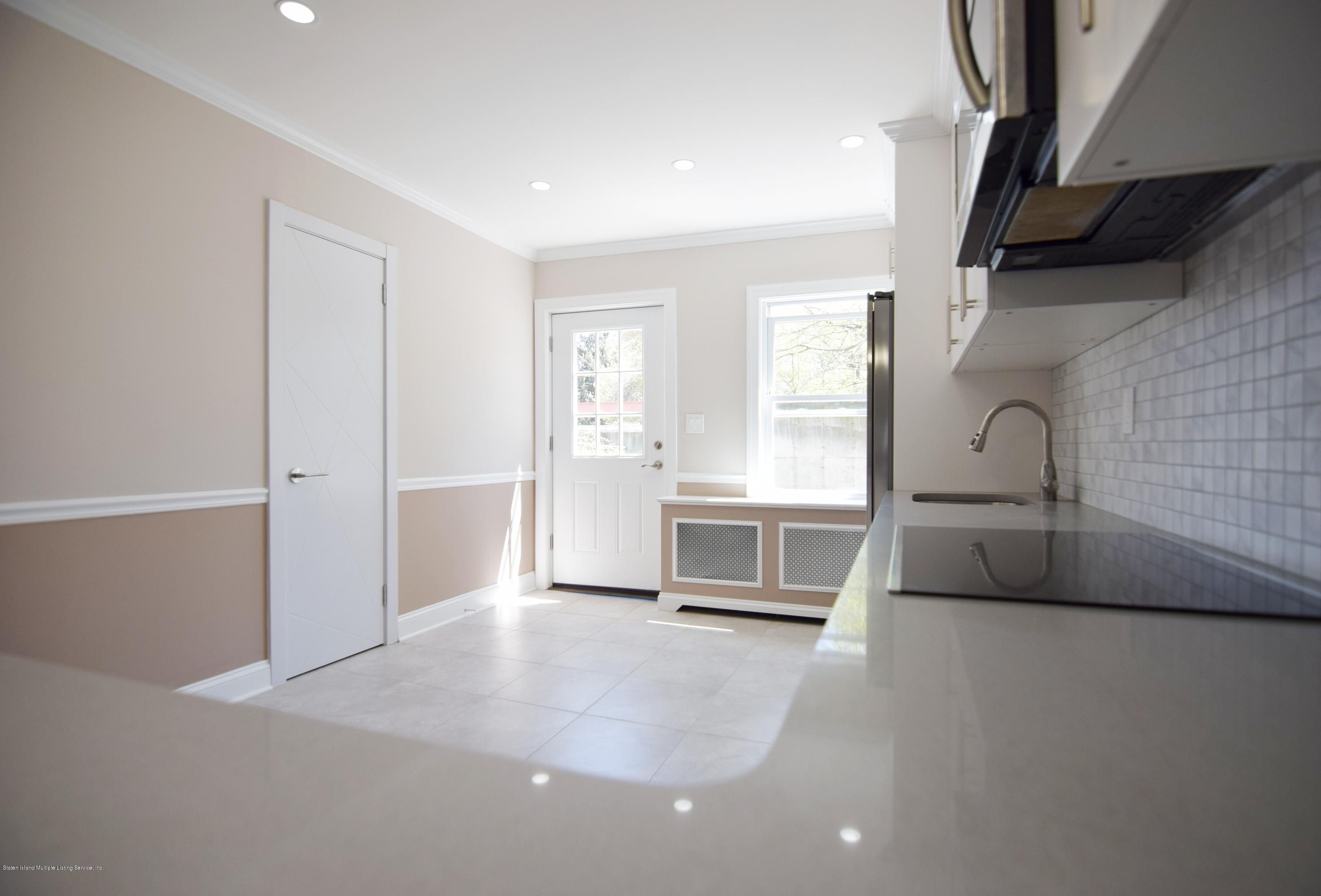 Single Family - Detached 55 Park Avenue  Staten Island, NY 10302, MLS-1128331-14