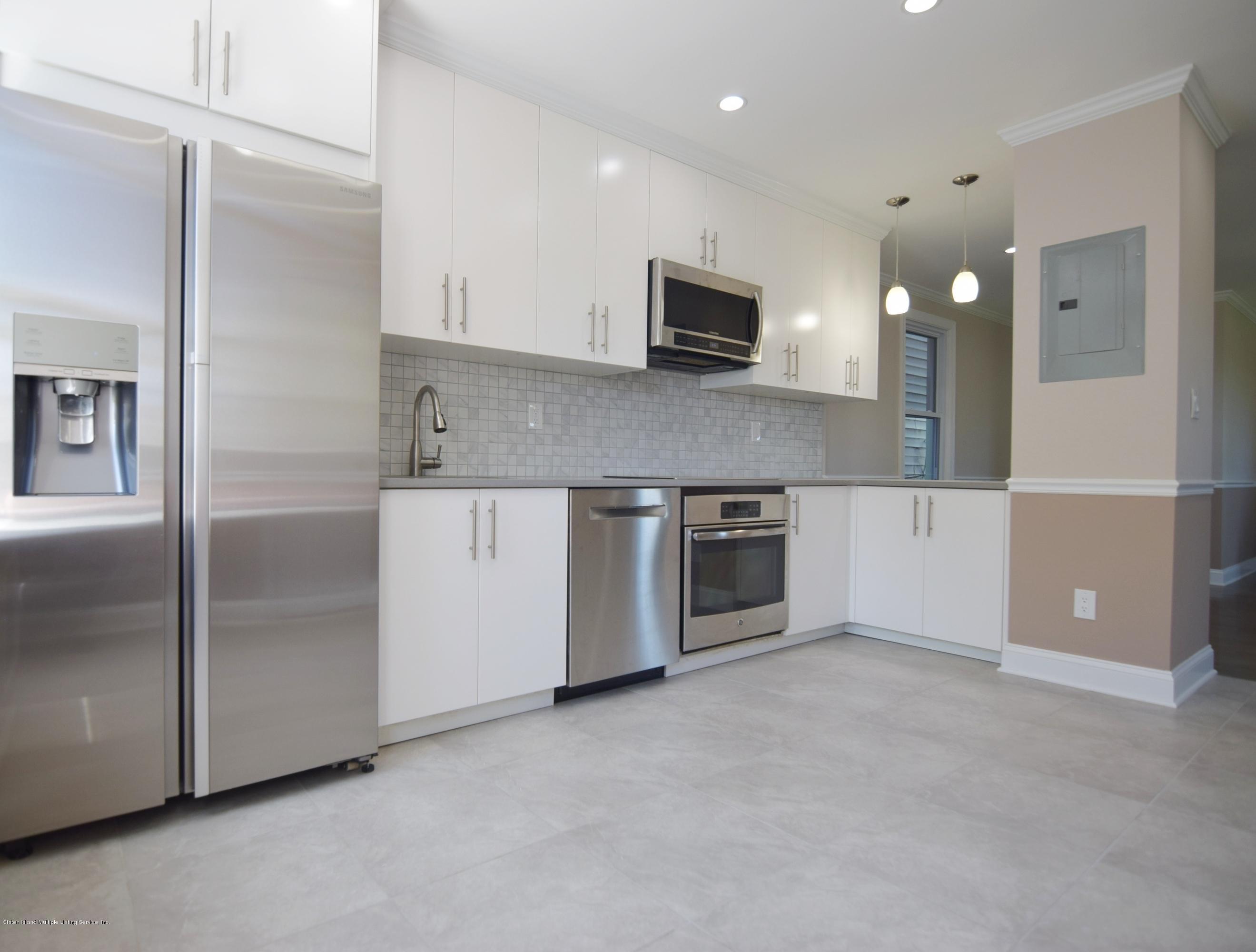 Single Family - Detached 55 Park Avenue  Staten Island, NY 10302, MLS-1128331-16