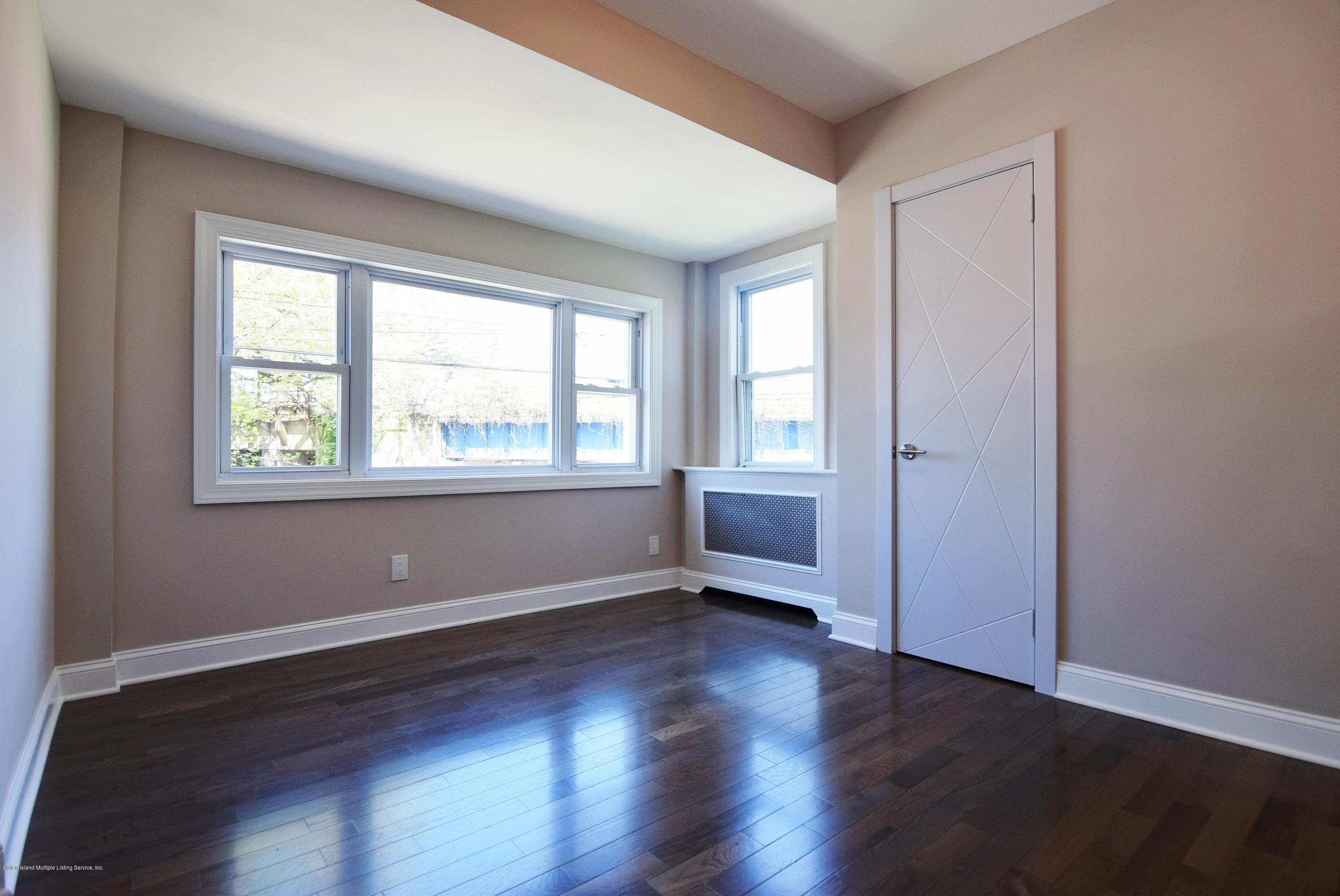 Single Family - Detached 55 Park Avenue  Staten Island, NY 10302, MLS-1128331-19