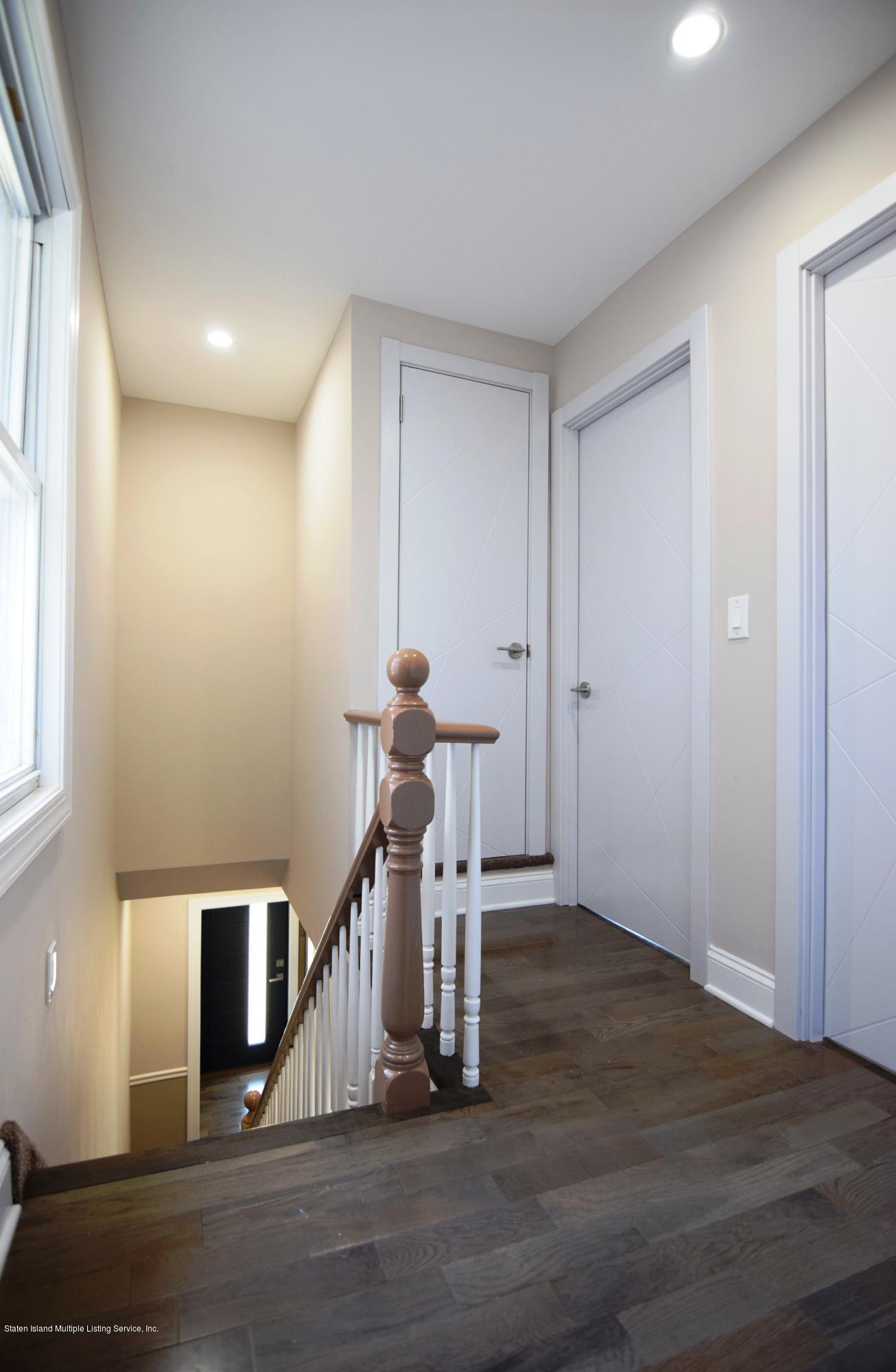 Single Family - Detached 55 Park Avenue  Staten Island, NY 10302, MLS-1128331-20