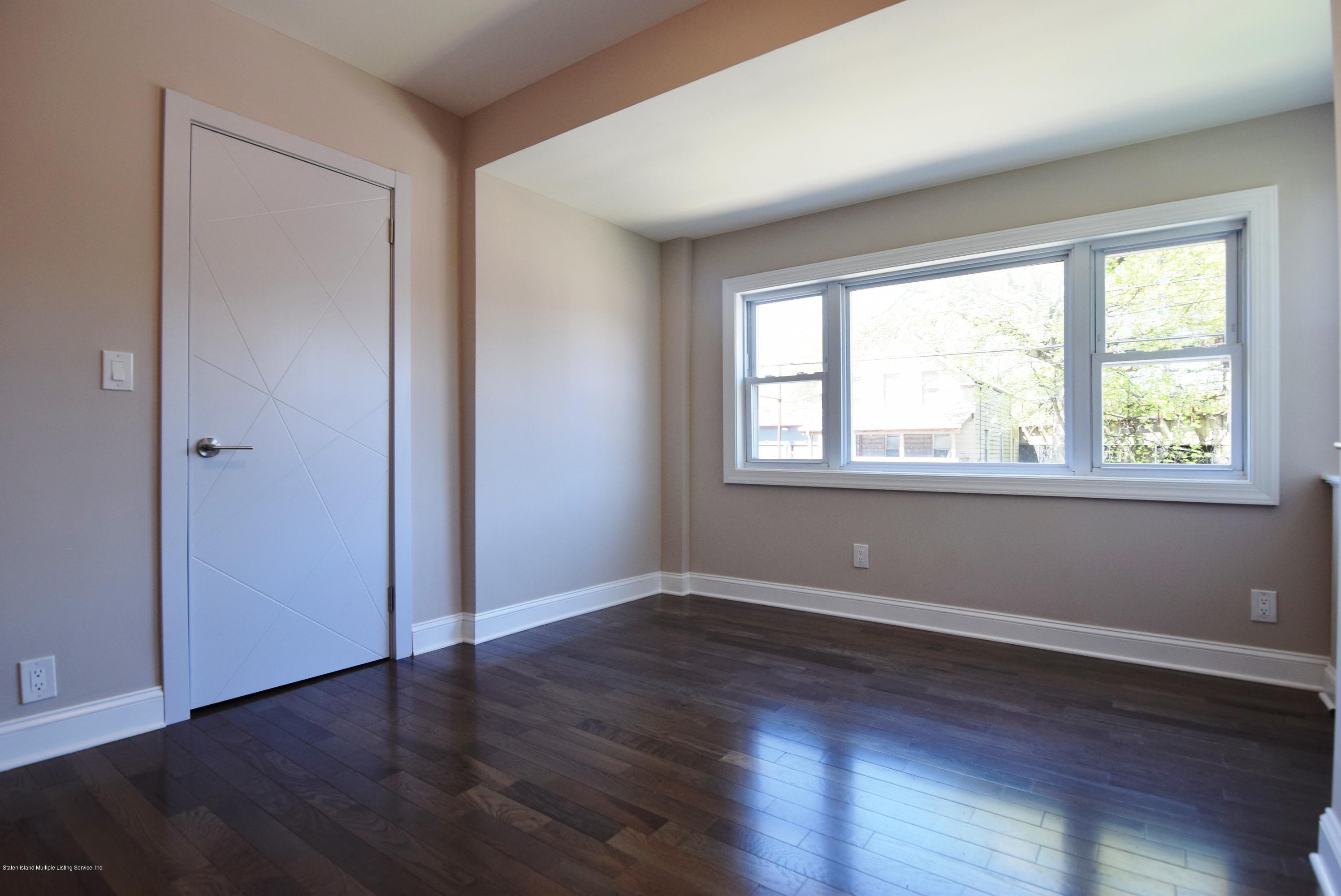 Single Family - Detached 55 Park Avenue  Staten Island, NY 10302, MLS-1128331-21