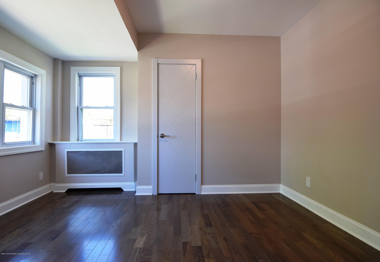 Single Family - Detached 55 Park Avenue  Staten Island, NY 10302, MLS-1128331-22