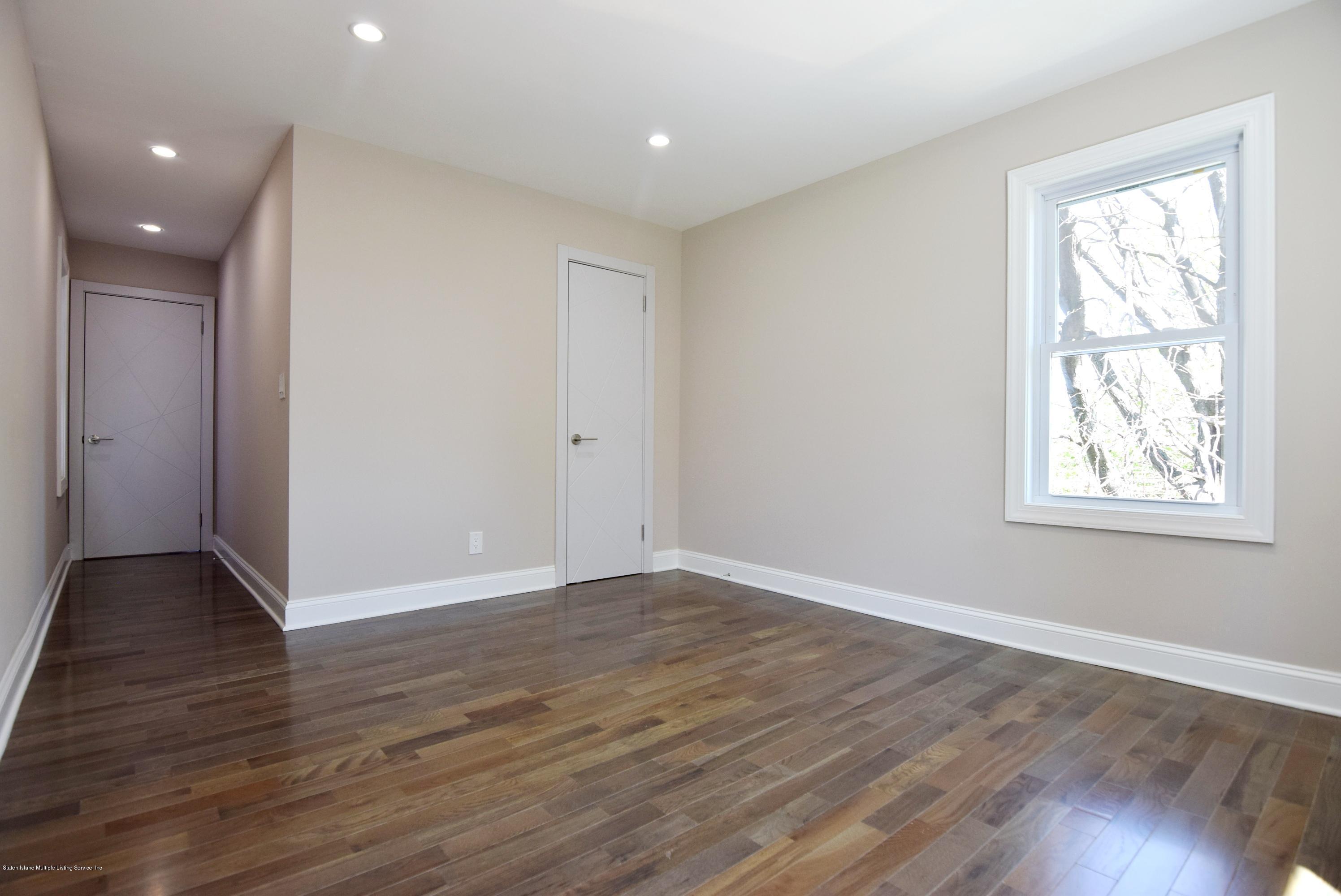 Single Family - Detached 55 Park Avenue  Staten Island, NY 10302, MLS-1128331-23