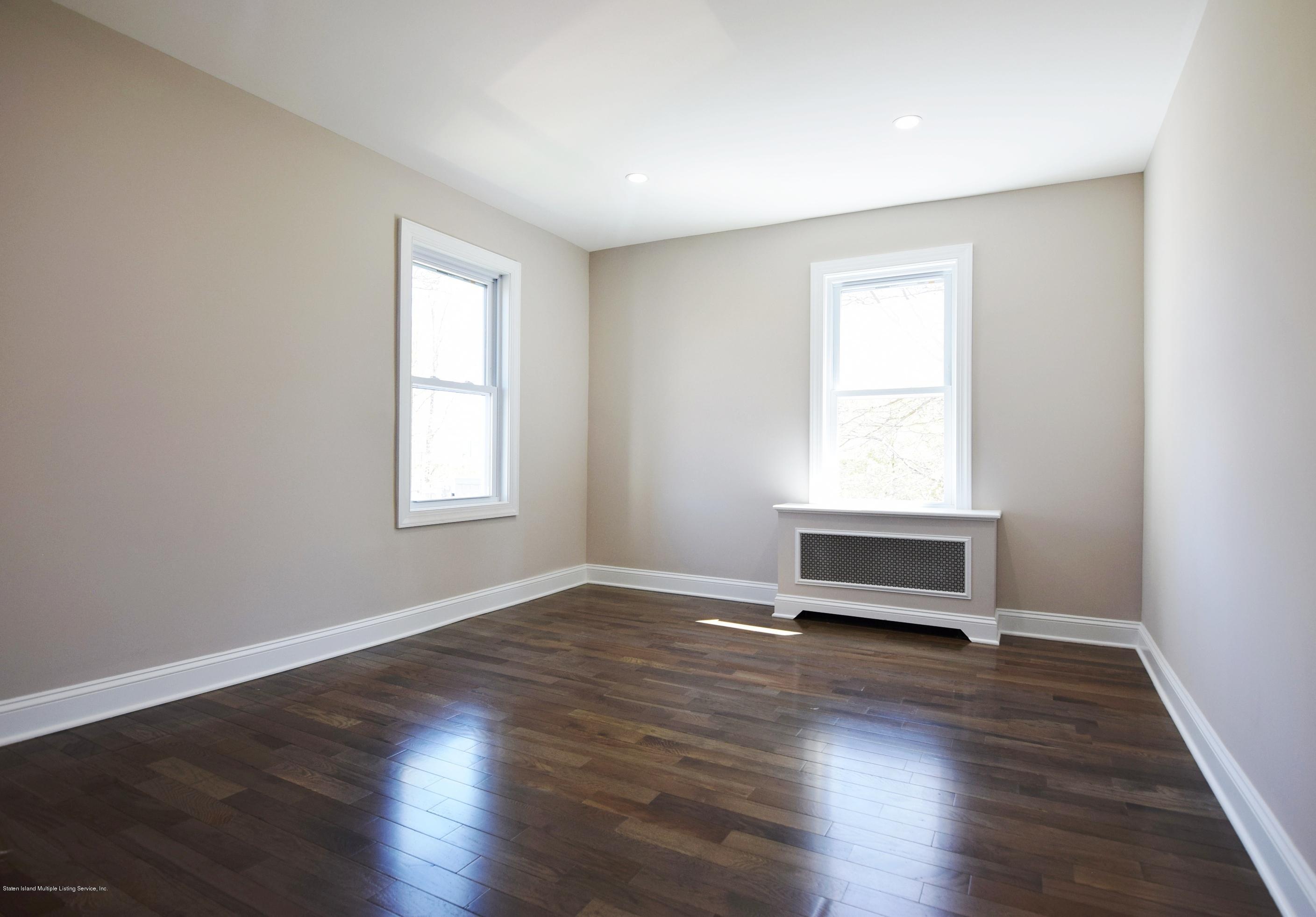 Single Family - Detached 55 Park Avenue  Staten Island, NY 10302, MLS-1128331-24