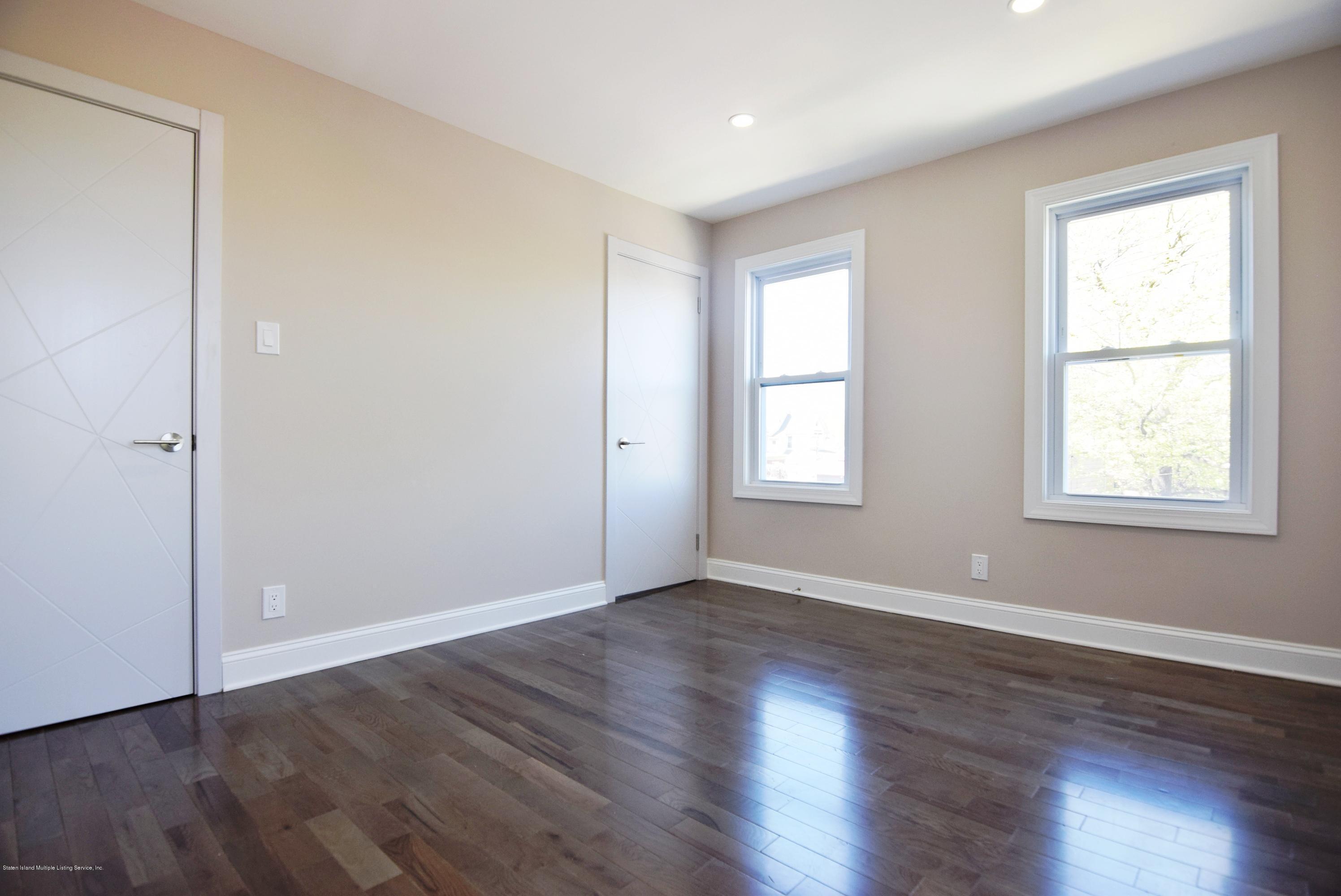 Single Family - Detached 55 Park Avenue  Staten Island, NY 10302, MLS-1128331-29