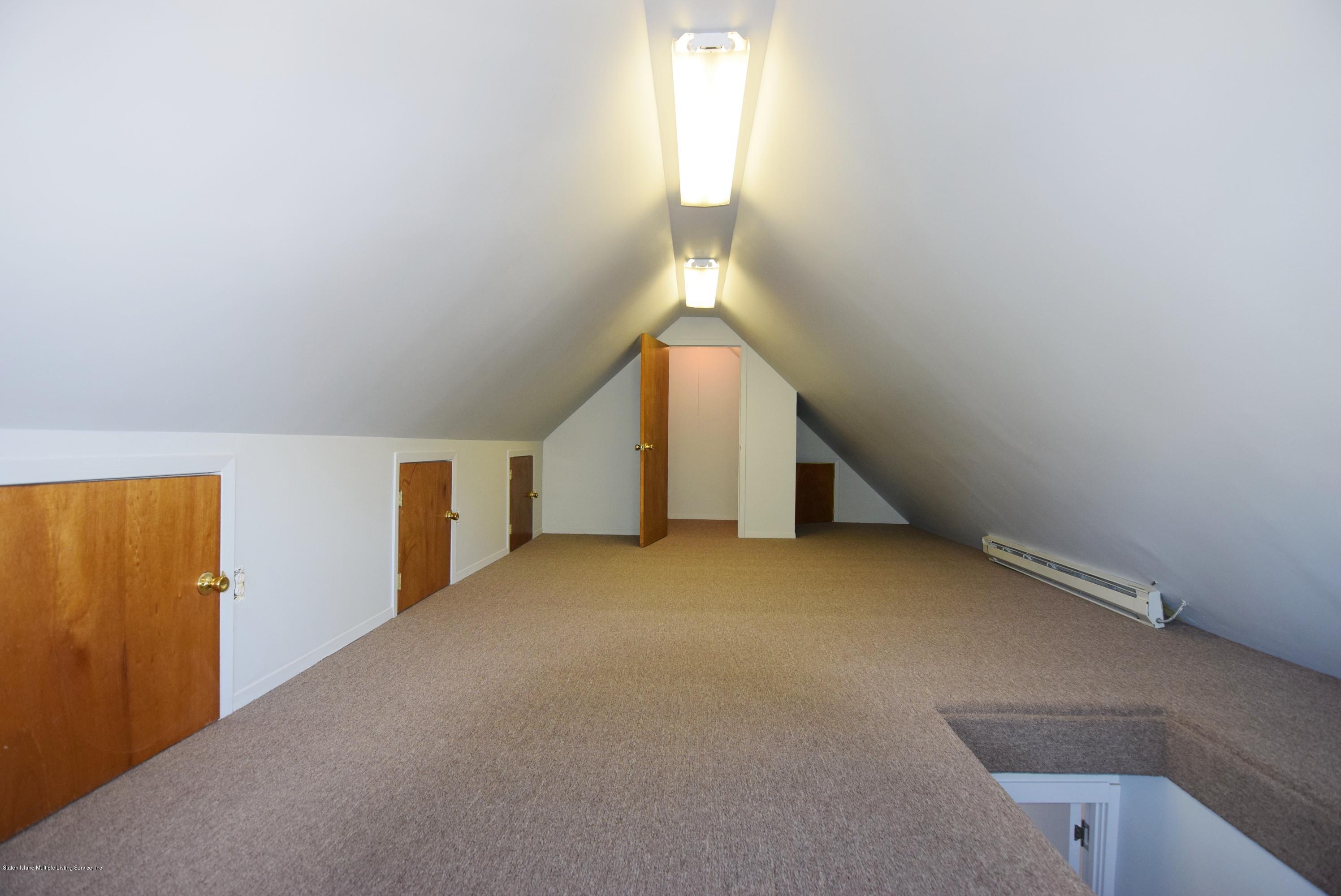 Single Family - Detached 55 Park Avenue  Staten Island, NY 10302, MLS-1128331-31