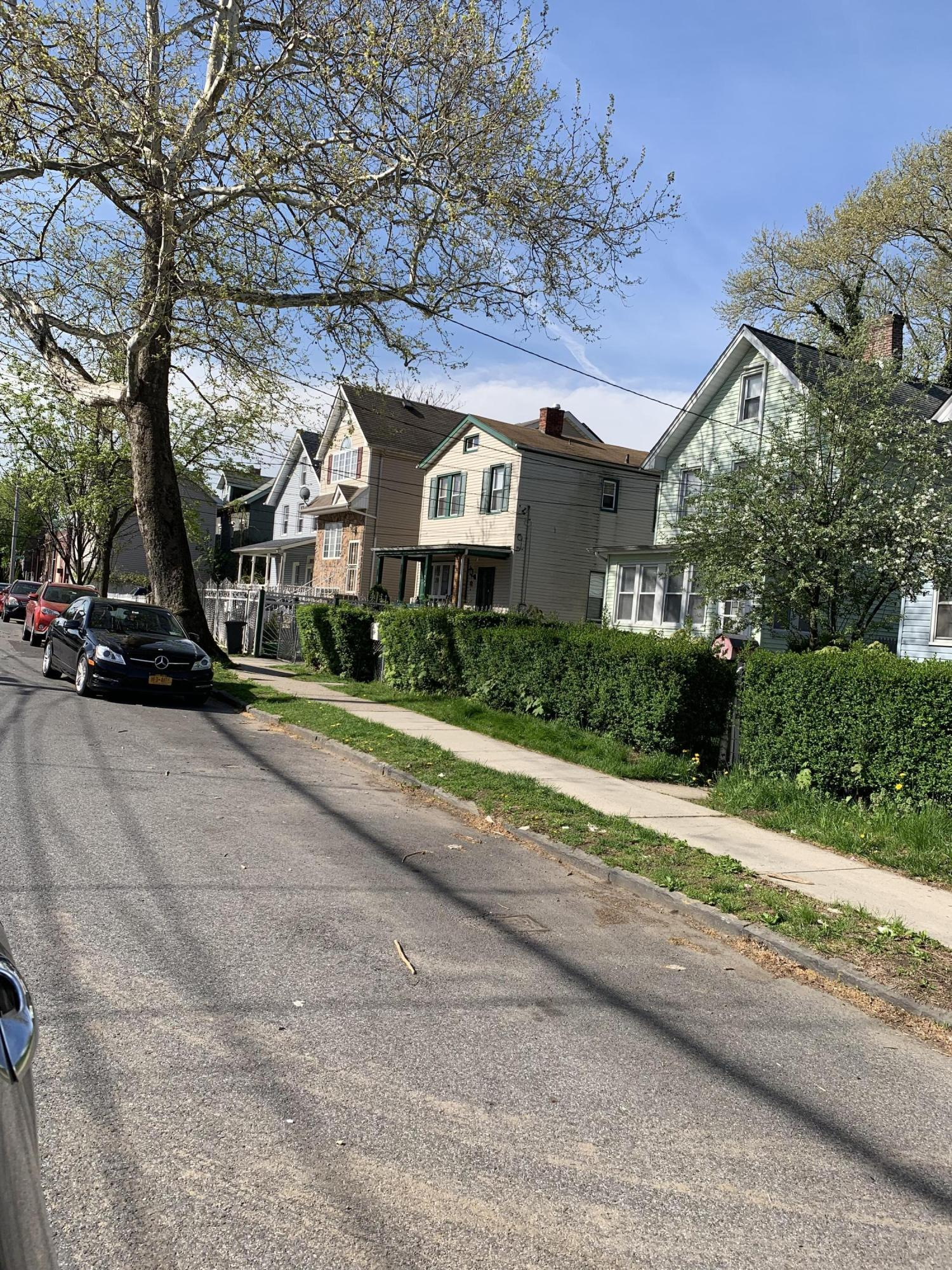 Land/Lots 238 Taylor Street  Staten Island, NY 10310, MLS-1128291-3