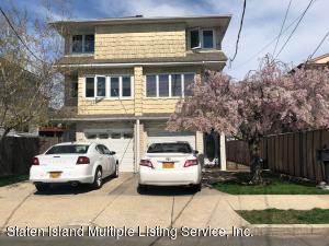 13 Mclaughlin St., Staten Island, NY 10305