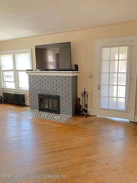 Single Family - Detached 343 Otis Avenue  Staten Island, NY 10306, MLS-1128308-5