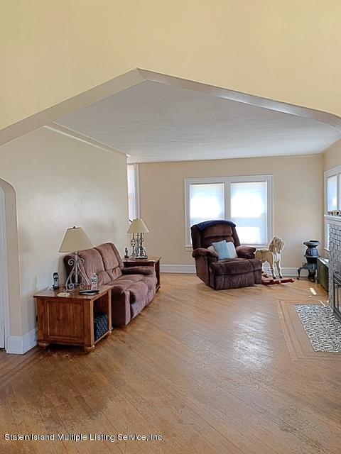 Single Family - Detached 343 Otis Avenue  Staten Island, NY 10306, MLS-1128308-6