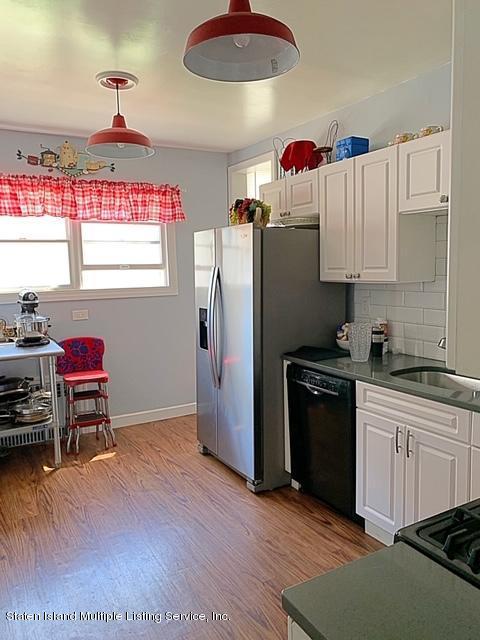 Single Family - Detached 343 Otis Avenue  Staten Island, NY 10306, MLS-1128308-10
