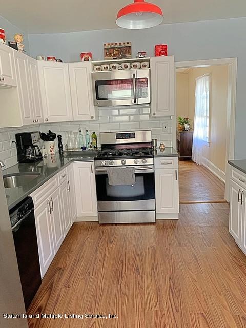 Single Family - Detached 343 Otis Avenue  Staten Island, NY 10306, MLS-1128308-9