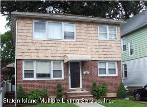 159 Garrison Avenue, Staten Island, NY 10314