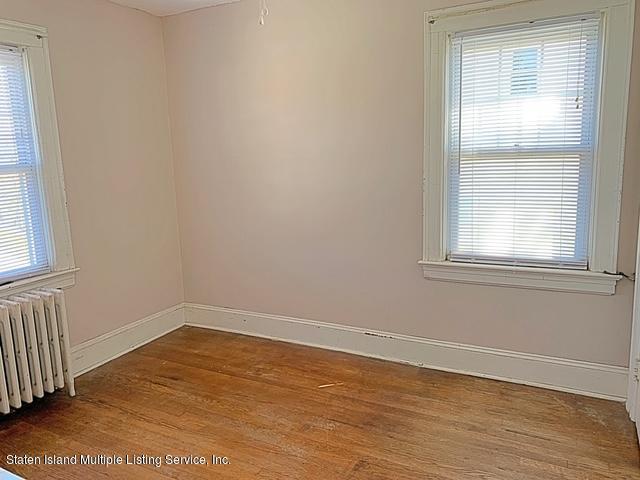 Single Family - Detached 343 Otis Avenue  Staten Island, NY 10306, MLS-1128308-17