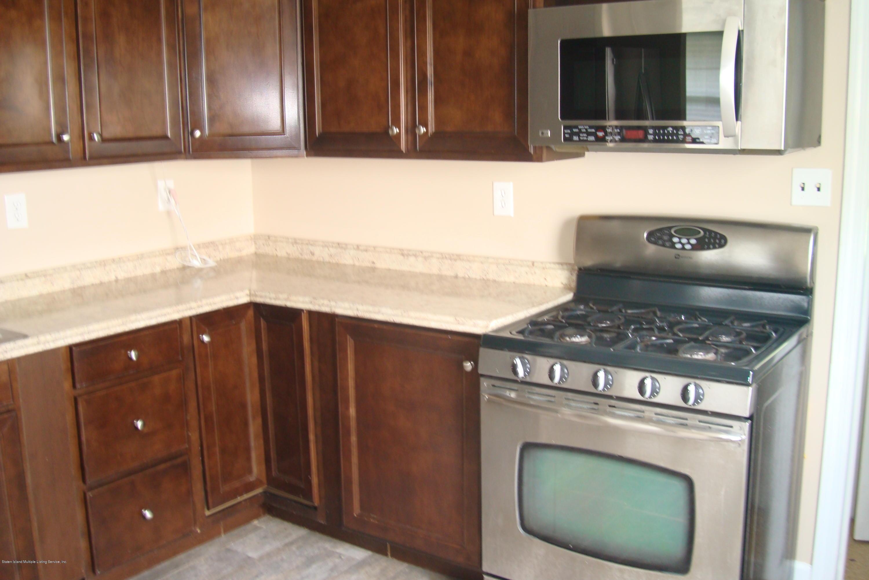 Single Family - Detached 28 Colon Street  Staten Island, NY 10312, MLS-1128319-3