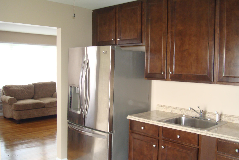 Single Family - Detached 28 Colon Street  Staten Island, NY 10312, MLS-1128319-4