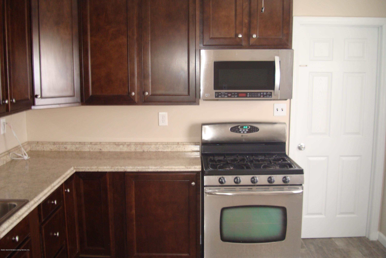 Single Family - Detached 28 Colon Street  Staten Island, NY 10312, MLS-1128319-5