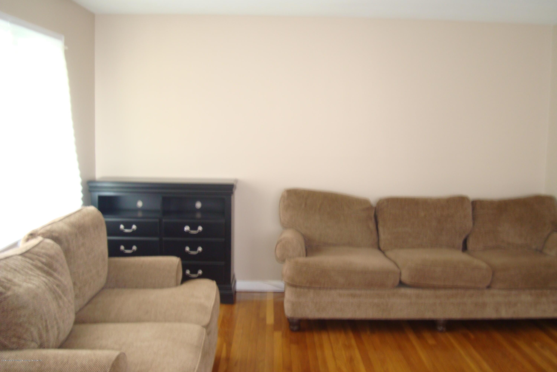 Single Family - Detached 28 Colon Street  Staten Island, NY 10312, MLS-1128319-6