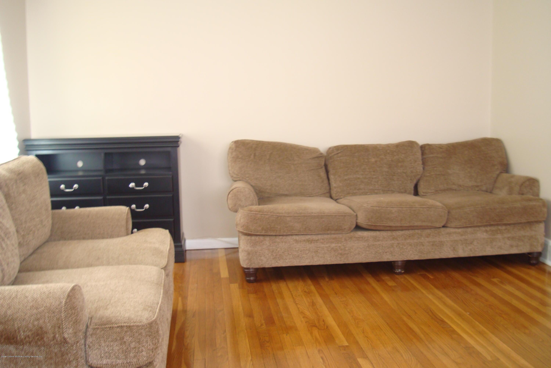 Single Family - Detached 28 Colon Street  Staten Island, NY 10312, MLS-1128319-7