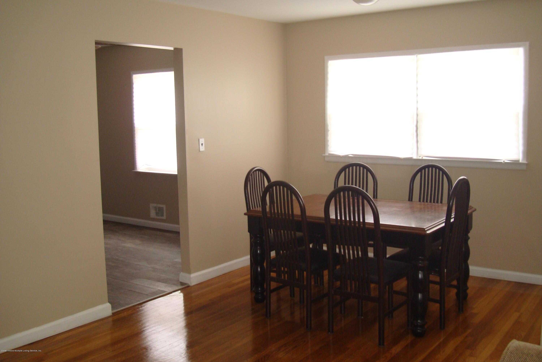 Single Family - Detached 28 Colon Street  Staten Island, NY 10312, MLS-1128319-8
