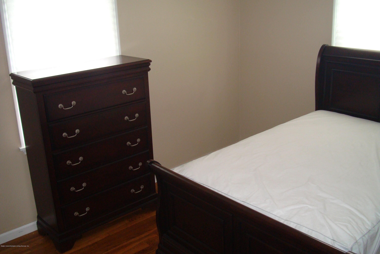 Single Family - Detached 28 Colon Street  Staten Island, NY 10312, MLS-1128319-10