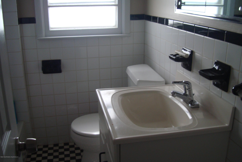 Single Family - Detached 28 Colon Street  Staten Island, NY 10312, MLS-1128319-11