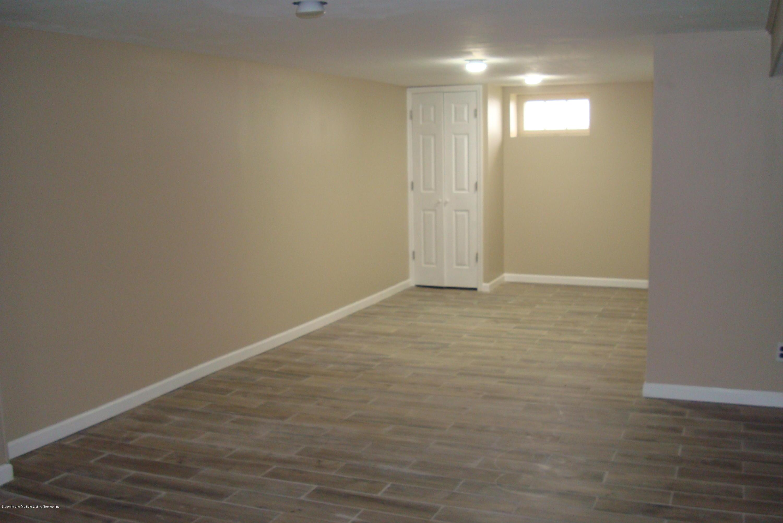 Single Family - Detached 28 Colon Street  Staten Island, NY 10312, MLS-1128319-14