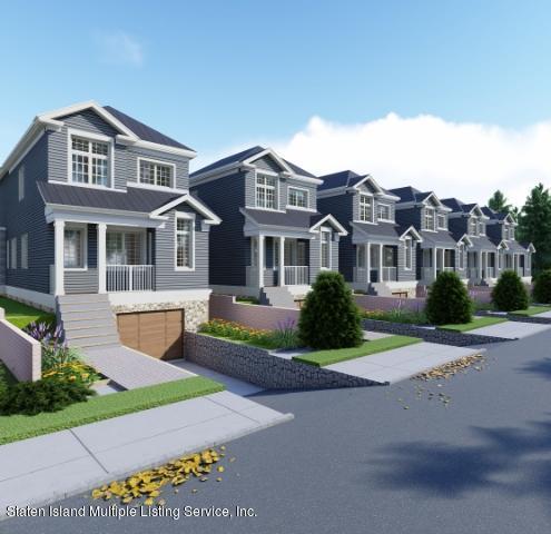 Single Family - Detached 32 Scribner Avenue  Staten Island, NY 10301, MLS-1128104-8