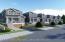32 Scribner Avenue, Staten Island, NY 10301