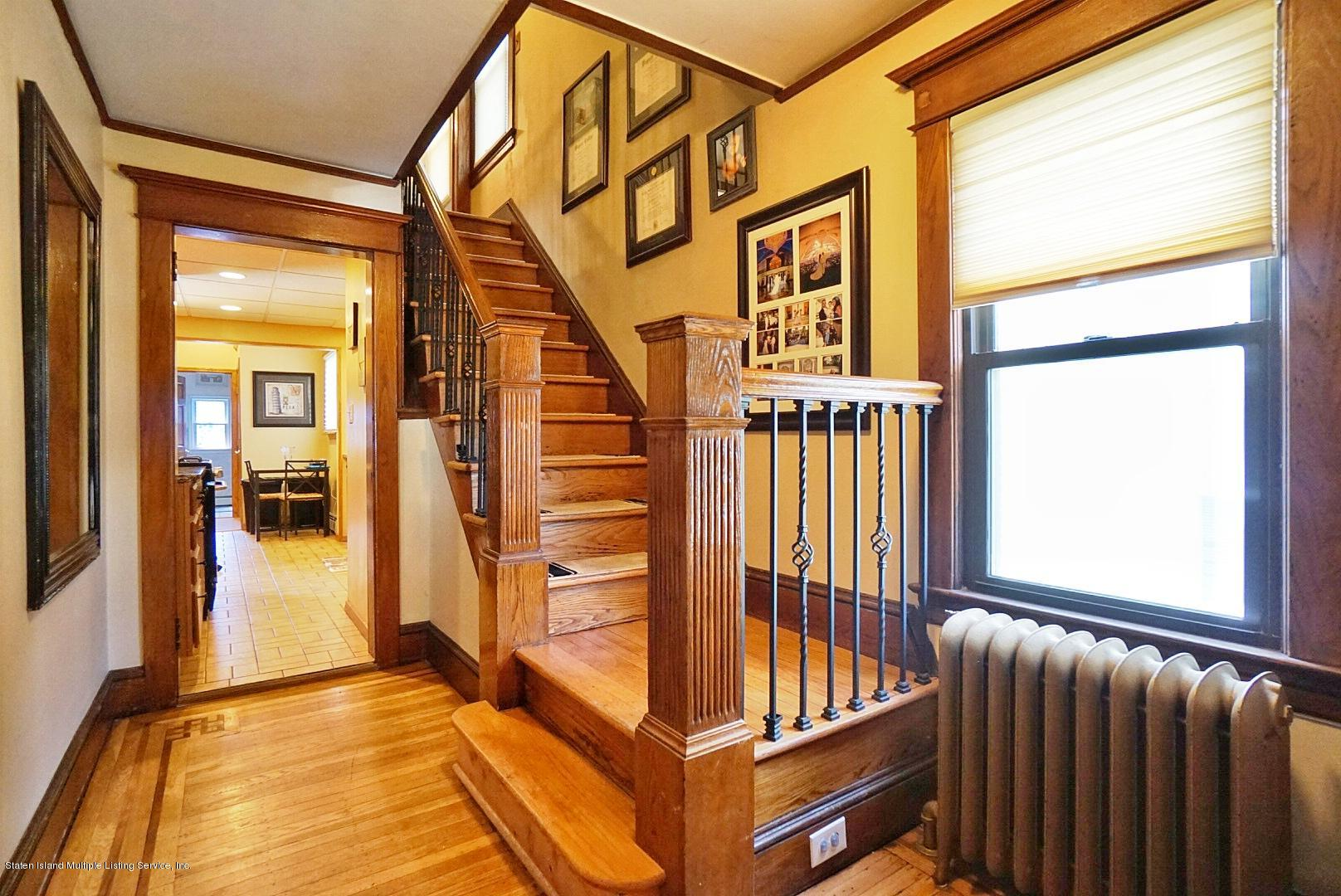 Single Family - Detached 22 Maine Avenue  Staten Island, NY 10314, MLS-1128323-11