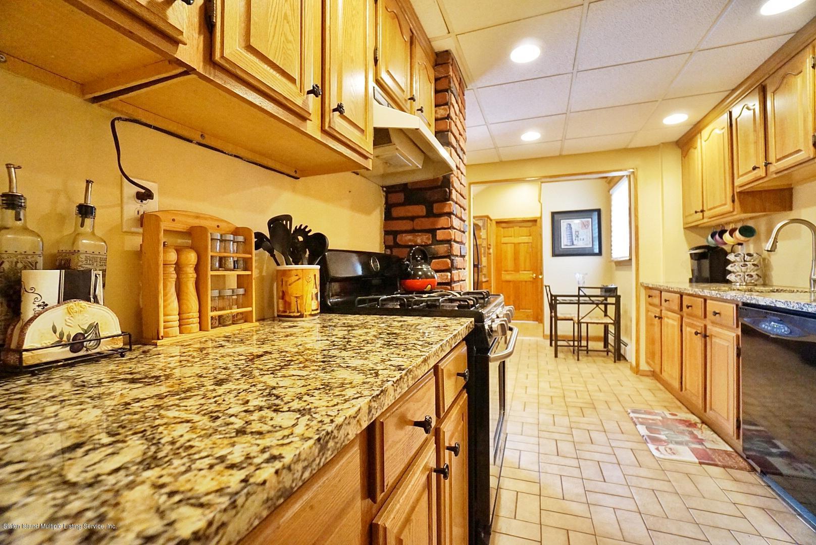 Single Family - Detached 22 Maine Avenue  Staten Island, NY 10314, MLS-1128323-8