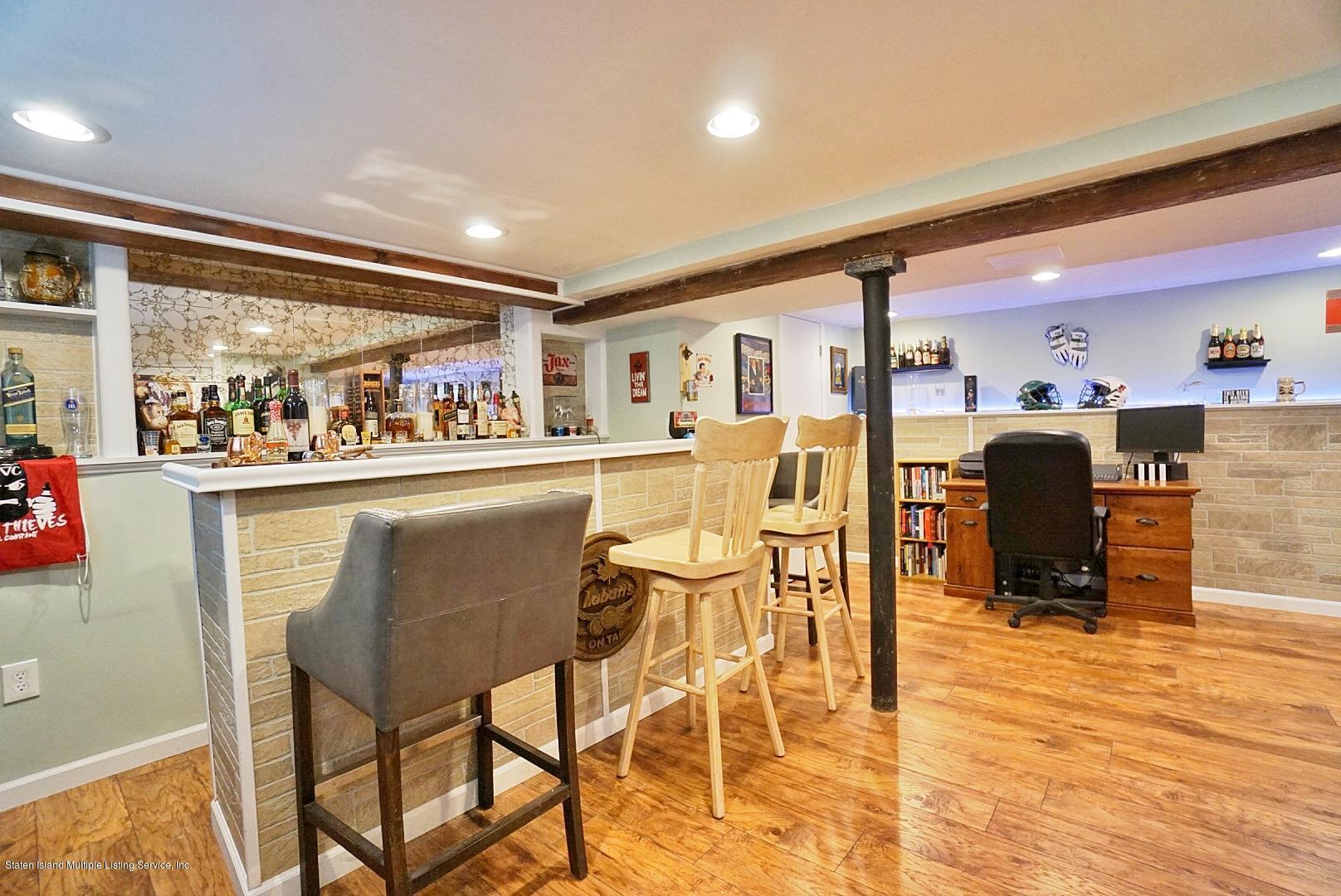 Single Family - Detached 22 Maine Avenue  Staten Island, NY 10314, MLS-1128323-29