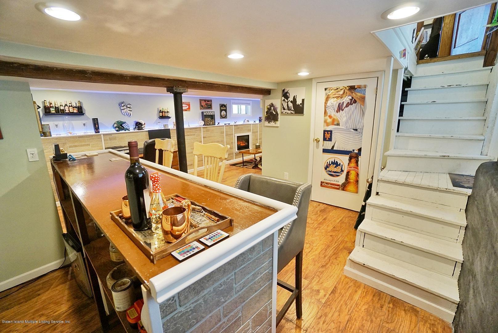 Single Family - Detached 22 Maine Avenue  Staten Island, NY 10314, MLS-1128323-30