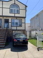 788 Nugent Avenue, Staten Island, NY 10306