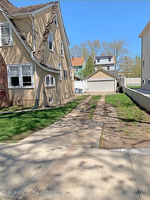Single Family - Detached 343 Otis Avenue  Staten Island, NY 10306, MLS-1128308-2