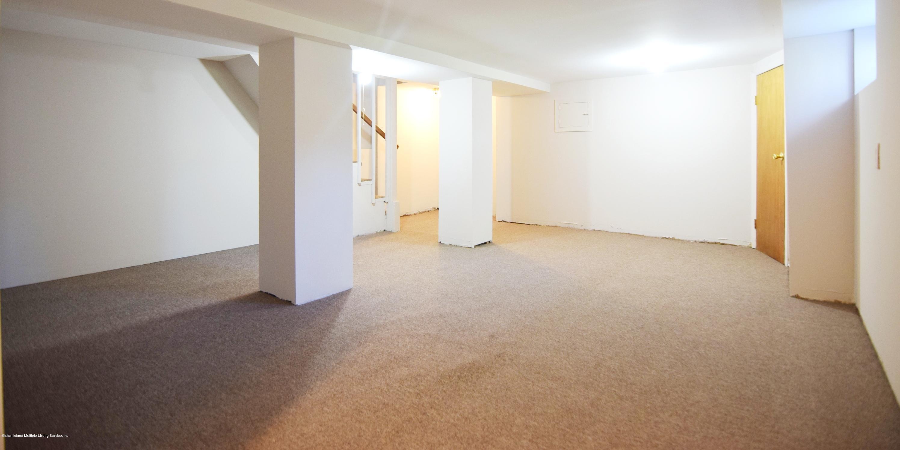 Single Family - Detached 55 Park Avenue  Staten Island, NY 10302, MLS-1128331-33