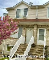 15 N Burgher Avenue, Staten Island, NY 10310