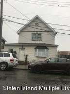 16 Dehart Avenue, Staten Island, NY 10303