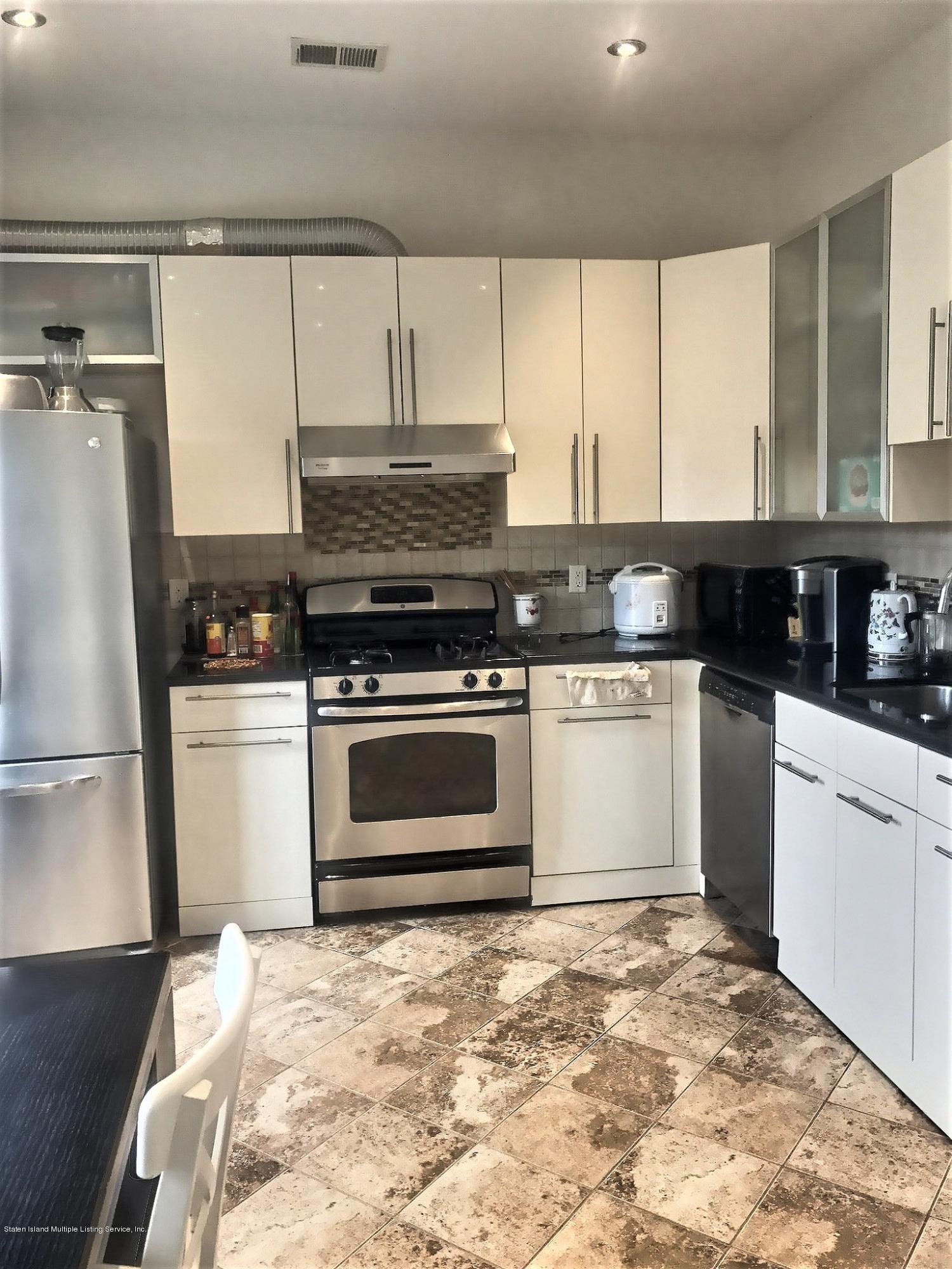 Single Family - Attached 58 Garretson Lane  Staten Island, NY 10304, MLS-1128138-4