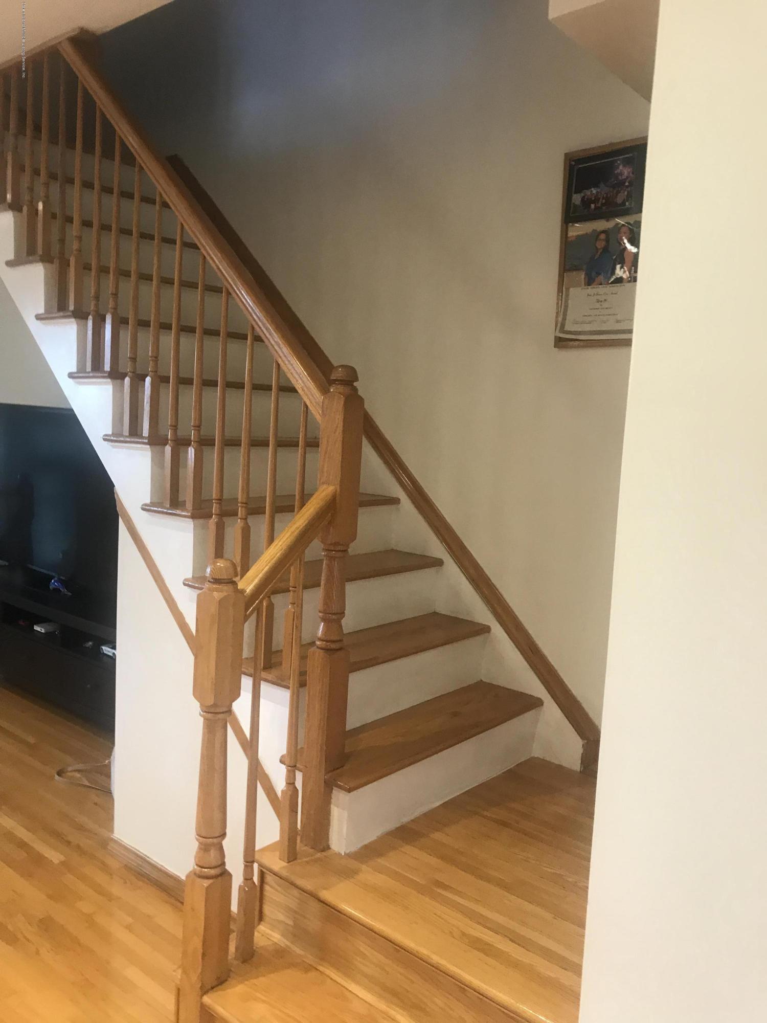 Single Family - Attached 58 Garretson Lane  Staten Island, NY 10304, MLS-1128138-13