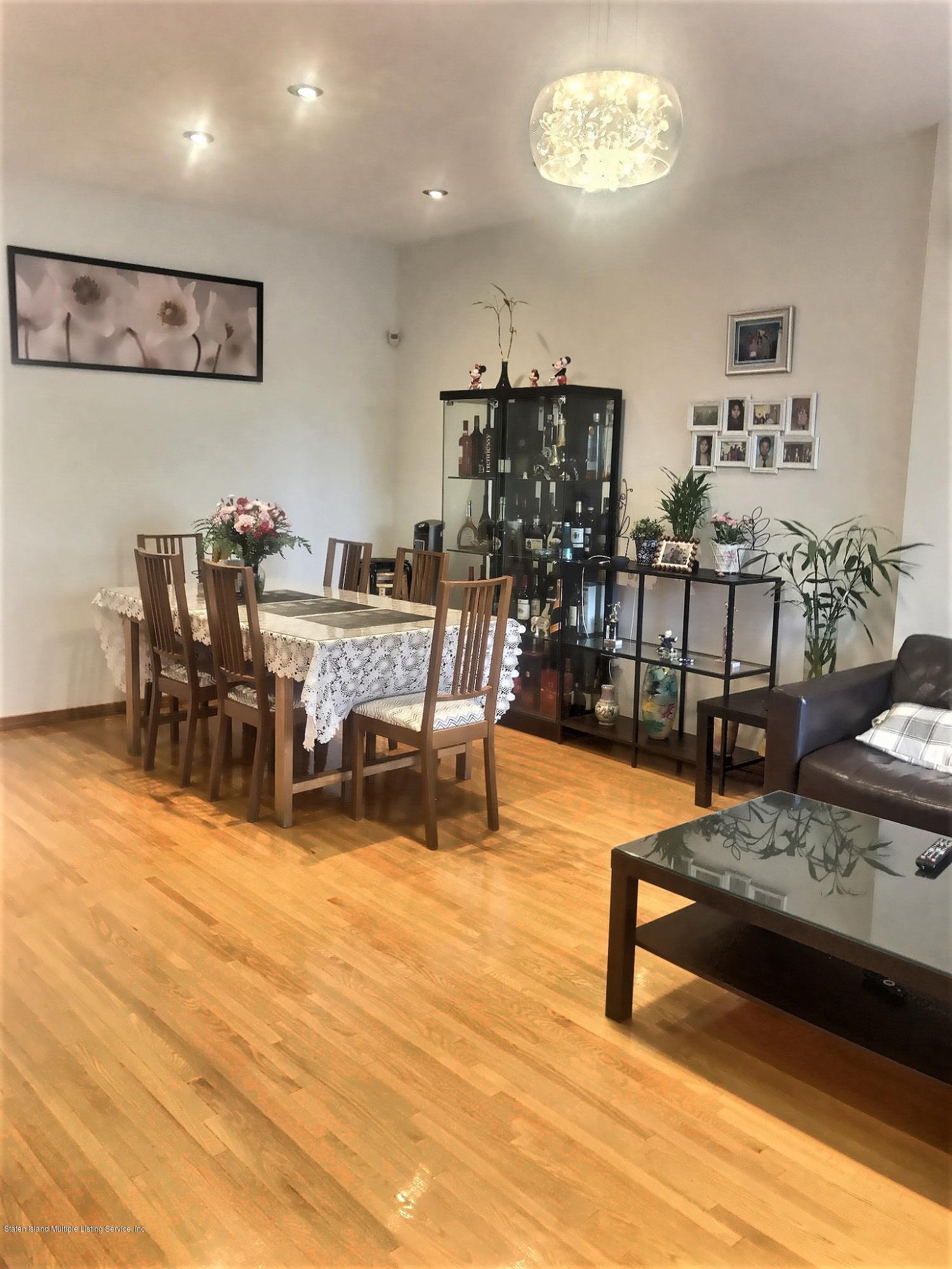 Single Family - Attached 58 Garretson Lane  Staten Island, NY 10304, MLS-1128138-17