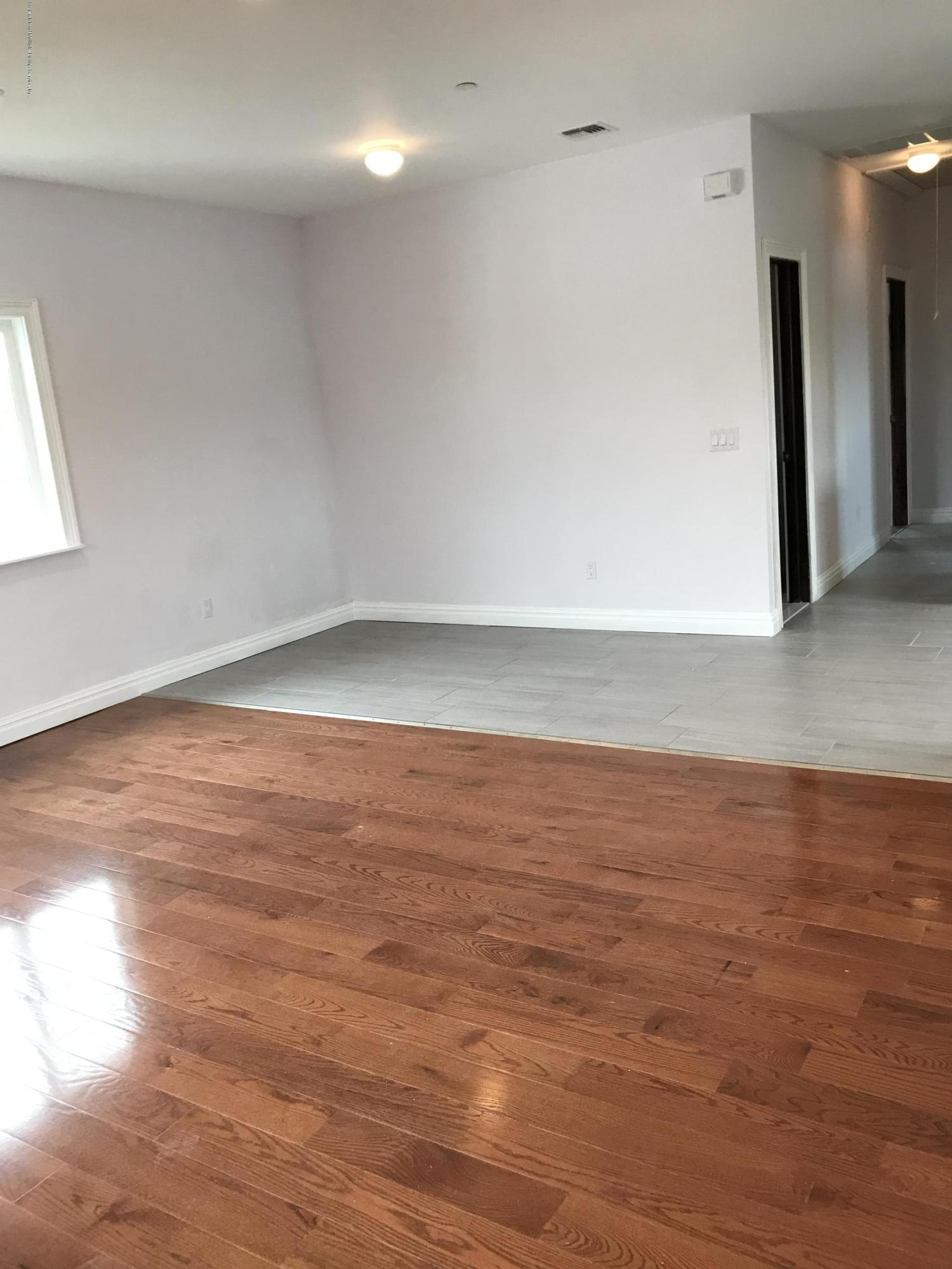 Two Family - Detached 120 Pemberton Avenue  Staten Island, NY 10308, MLS-1124929-22