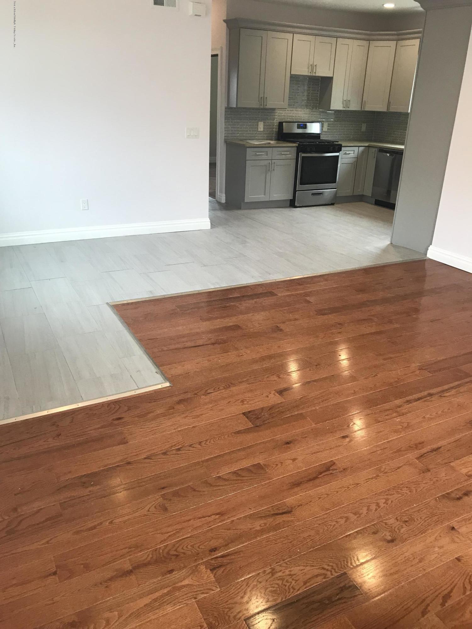 Two Family - Detached 120 Pemberton Avenue  Staten Island, NY 10308, MLS-1124929-17